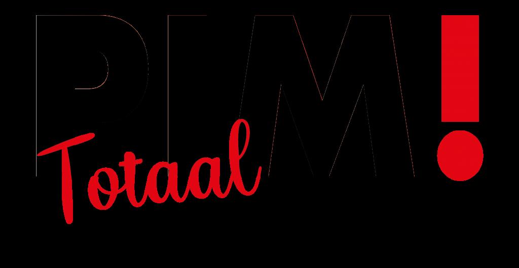 Communicatiebureau-PIM Totaal-Roelofarendsveen-1