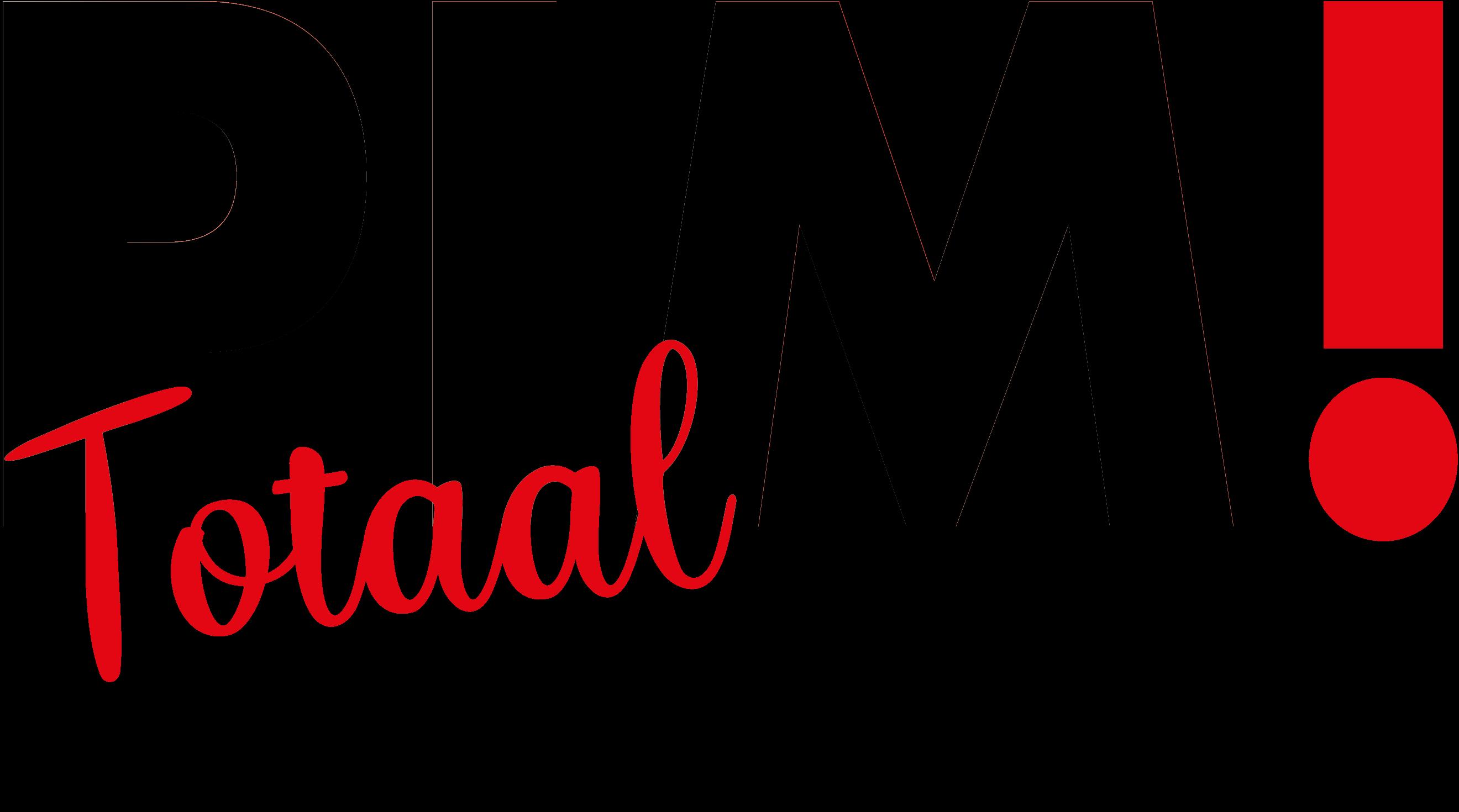 PIM Totaal